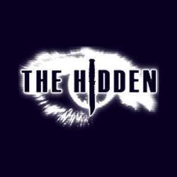 The Hidden: Source - Modern UI Dock Icon