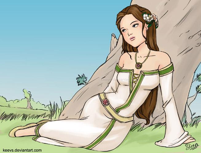 http://fc00.deviantart.net/fs28/f/2008/145/8/9/princess_by_keevs.jpg