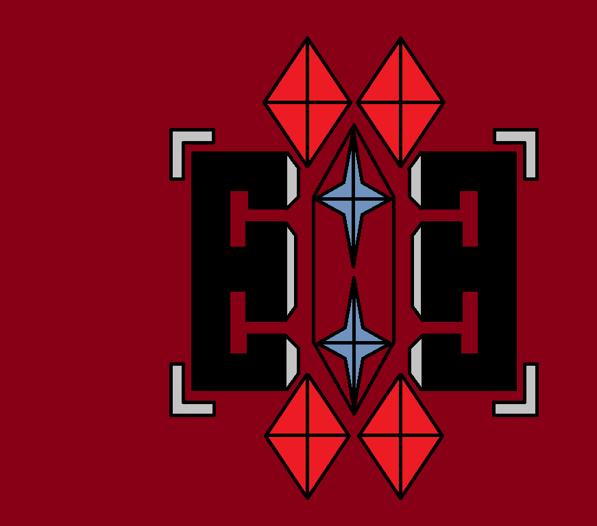 Symbol by LayneFranks
