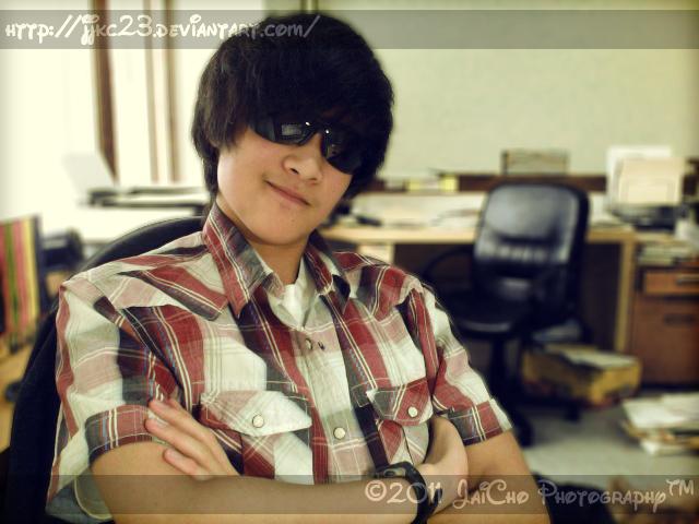 JJKC23's Profile Picture