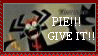 PIE GIVE EET by Tifa-the-Strange