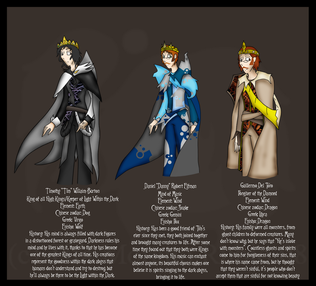 Image Result For Kings Crowns Coloring