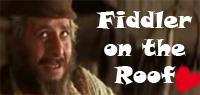 Fiddler on the Roof stamp by Tifa-the-Strange