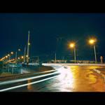 Toxic Nightly Kharkov. 127245 by AlexGontar