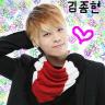 SHINee - JongHyun by KoreanBoyBandFan215