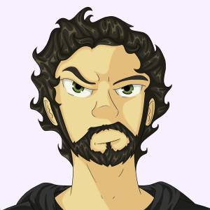 Mevmillion's Profile Picture