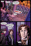 Doctor Who: Fade Away pg 5