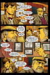 Doctor Who: Fade Away pg 6