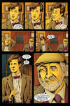 Doctor Who: Fade Away pg 8