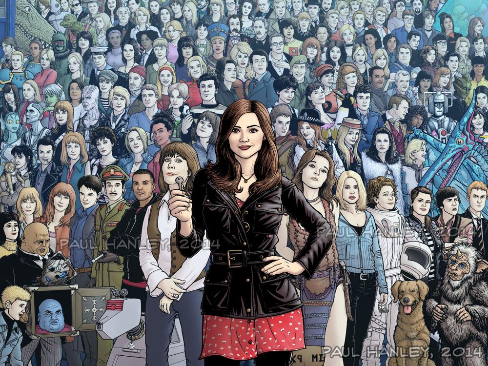 Doctor Who [9] - Page 37 4979e13af1185cc904be8c0f1321dd0e-d84cb7f