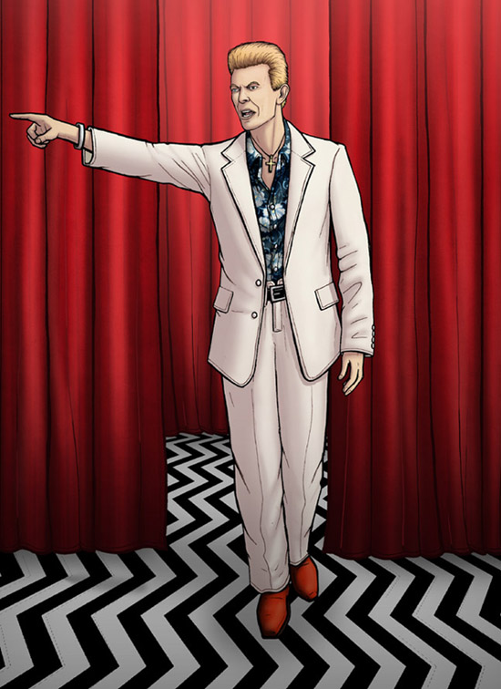 twin peaks chat 30112017  did you fall in love all over again with agent dale cooper, albert rosenfield, and the rest of the twin peaks crew when the show returned in 2017 or perhaps.