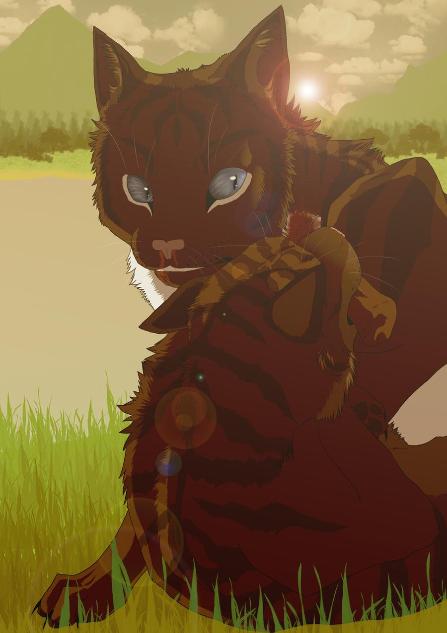 ... Mating Base Warrior cats mating warrior Warrior Cats Mating Animation
