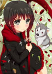 Ruby and Zwei
