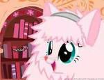Fluffle-Puff-Cat