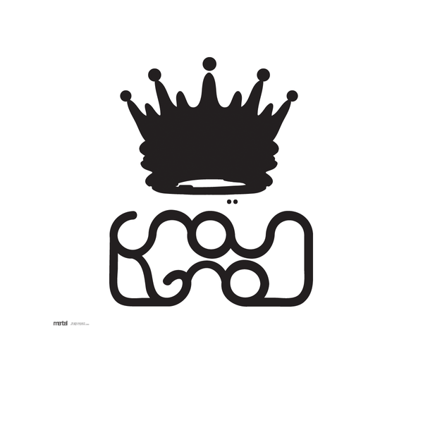 Crown Zero Logo by Jayteare