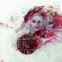 Inner Beauty by Jayteare