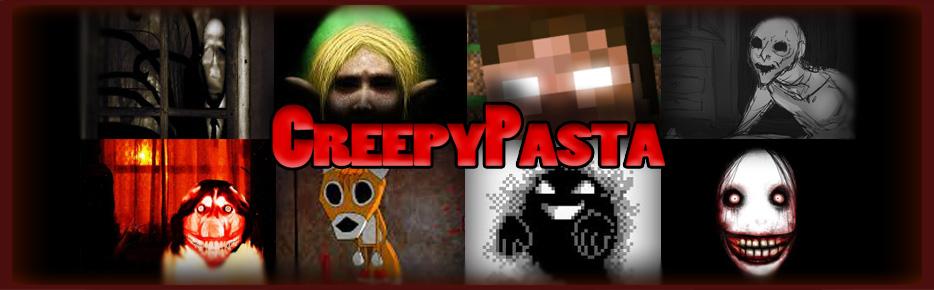 CreepyPasta (TopicStorm Banner) by Buizleflare