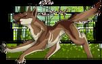 Wolfzila - Suhq