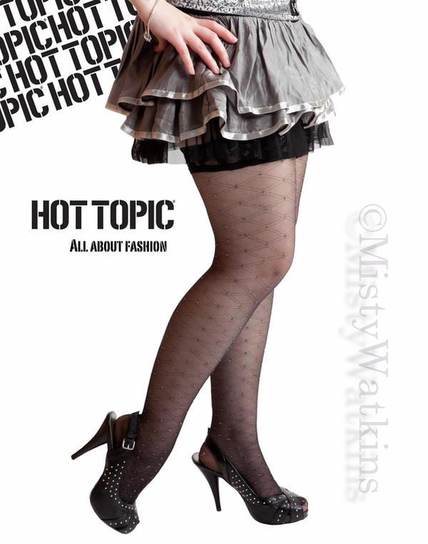 pantyhose-group-ads