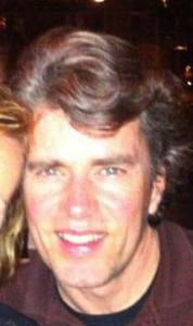 Dennis64's Profile Picture