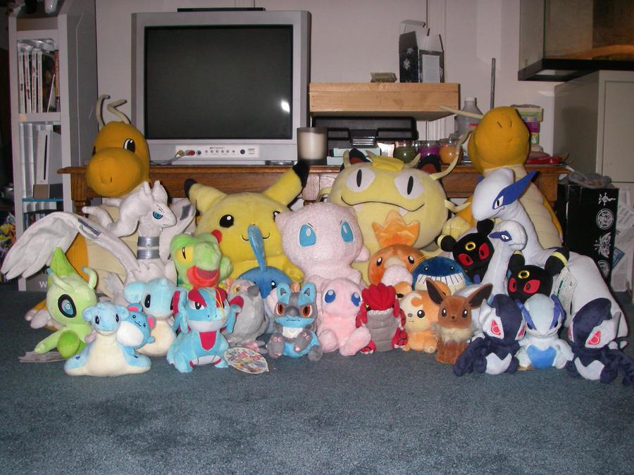 pokemon toys 44