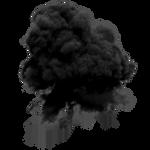 Smoke 020