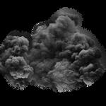 Smoke 022