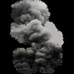 Smoke 051
