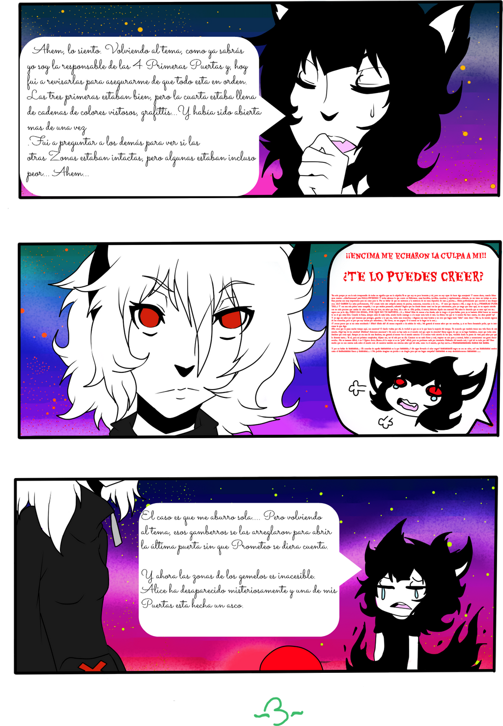 Comic/Manga ~ REVOLUTION  Revolution___pag_3_by_jessysilvervongola4-d6qbiwp