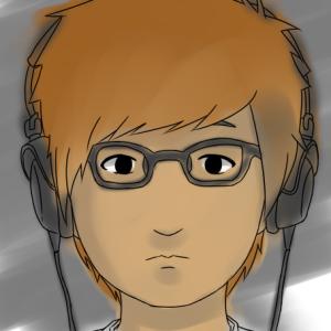 Ahrrhd's Profile Picture