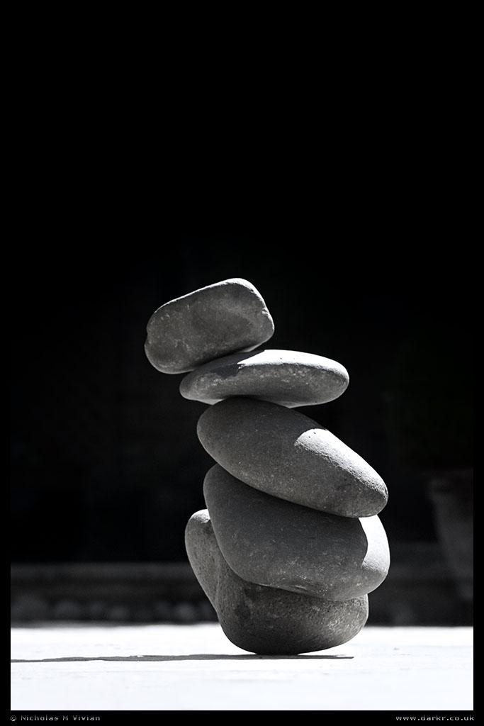 Balance 3 by Deviant-Darkr