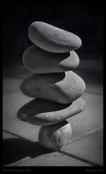 ID602 Pebble Balancing by Deviant-Darkr