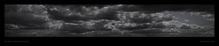 ID606 Cumulus Panorama by Deviant-Darkr