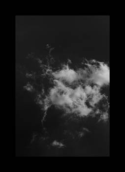 2019-11-03 Untitled