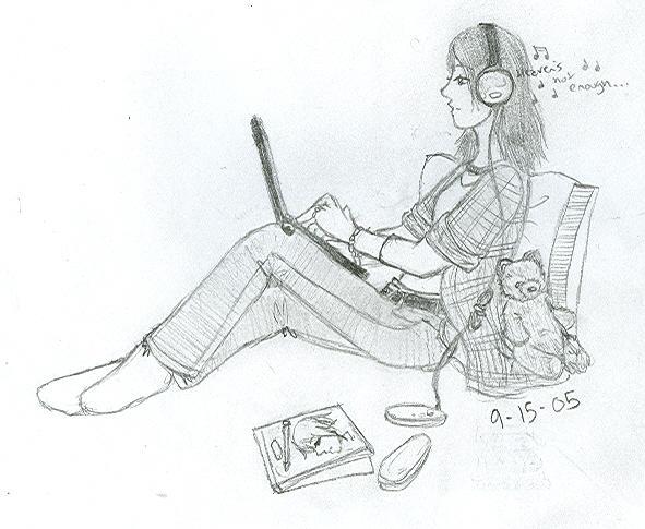 faerie-chan's Profile Picture