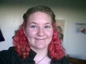 Jozzieblood's Profile Picture