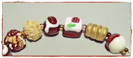 Glass Chocolatier by glassmigrations