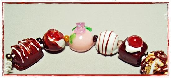 Glass Chocolatier II by glassmigrations