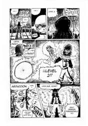 comic 5 elementos pg.3 by PabloPilgrim