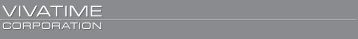 Corporate Web Logo by webgentry
