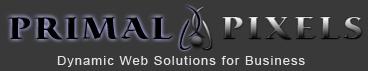 Corporate Web Logo 4 by webgentry
