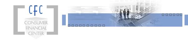 Corporate Web Logo 5 by webgentry