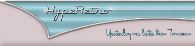 Corporate Web Logo 6 by webgentry