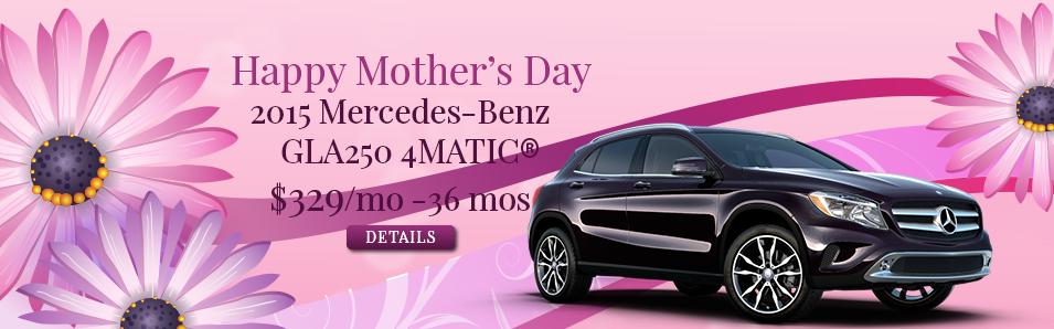 Mothersday2015 by webgentry