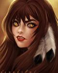 commission: Saidy
