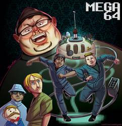 Mega64