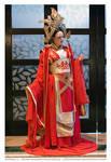 Suh Wang Mo II
