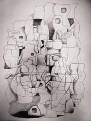 Untitled by Abayomi
