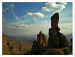 _Belogradchik Rocks_
