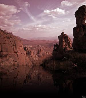 _Belogradchik Rocks_2
